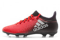 adidas X 16.3 FG Kids Football Boots