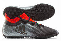 adidas X Tango 16.1 TF Football Trainers