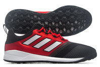 adidas Ace Tango 17.2 Football Trainers