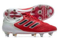 adidas Copa 17.1 SG Football Boots