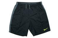 Nike Dry Woven Squad Training Shorts