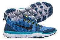 Nike Free Train Versatility Training Shoes