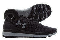 Under Armour Speedtrain Running Shoes