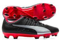 Puma evoPOWER Vigor 4 FG Football Boots