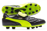 Puma King Top Mii FG Football Boots