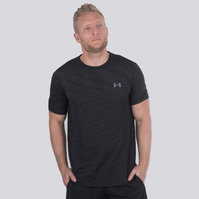 Under Armour Threadborne Seemless S/S Training T-Shirt
