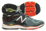 New Balance 1260 V6 Mens D Running Shoes
