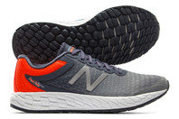 New Balance Fresh Foam Boracay V3 Mens Running Shoes