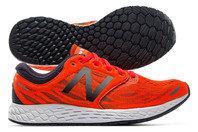 New Balance Fresh Foam Zante V3 Mens Running Shoes