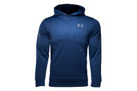 Under Armour Storm Armour Twist Fleece Hooded Sweat