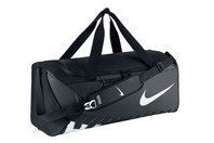 Nike Alpha Adapt Crossbody Large Training Duffel Bag