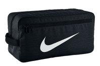 Nike Brasilia Training Boot Bag
