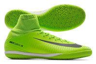 Nike MercurialX Proximo II IC Kids Football Trainers