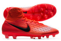 Nike Magista Orden II AG Football Boots