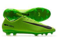 Nike Mercurial Veloce III FG Football Boots