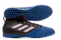 adidas Ace 17.3 TF Kids Football Trainers