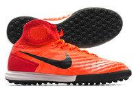 Nike MagistaX Proximo II TF Football Trainers