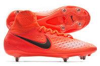 Nike Magista Orden II SG Football Boots