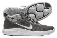 Nike LunarConverge Mens Running Shoes