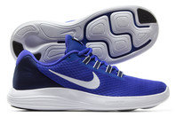 Nike LunarConverge Mens Running Shoes