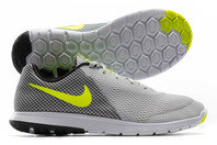 Nike Flex Experience RN 6 Running Shoes