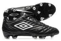 Umbro Medusae Premier HG Football Boots