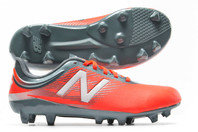 New Balance Furon 2.0 Dispatch Kids FG Football Boots