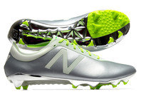 New Balance Furon 2.0 Hydra FG Limited Edition Football Boots