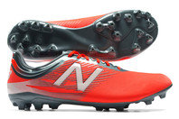 New Balance Furon 2.0 Dispatch AG Football Boots