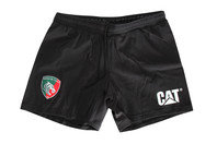 Kooga Leicester Tigers 2015/16 Youth Alternate Rugby Shorts