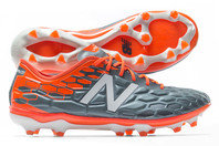 New Balance Visaro 2.0 Pro FG Football Boots
