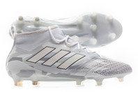 adidas Ace 17.1 Primeknit FG Football Boots