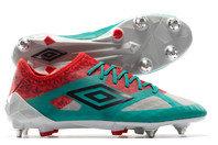 Umbro Velocita 3 Pro SG Football Boots