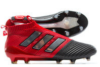 adidas Ace 17+ Pure Control FG Football Boots