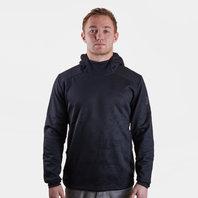adidas Sport ID Branded Sweatshirt
