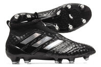 adidas Ace 17+ Kids Pure Control FG Football Boots