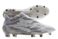 adidas X 16+ Pure Chaos FG Football Boots