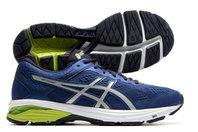 Asics GT-1000 6 Mens Running Shoes