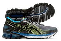 Asics Gel Kinsei 6 Mens Running Shoes