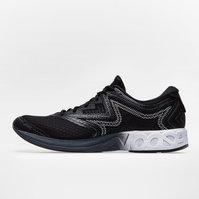 Asics Gel Noosa FF Mens Running Shoes