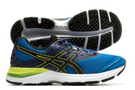 Asics Gel Pulse 9 Mens Running Shoes