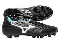 Mizuno Rebula V3 FG Football Boots