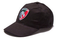 Kooga Leicester Tigers 2016/17 Kids Woven Rugby Cap