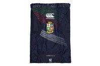 Canterbury British & Irish Lions 2017 Players Rugby Gym Bag