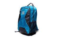 Canterbury Vaposhield Medium Training Backpack