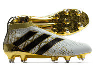 adidas Ace 16+ Pure Control SG Football Boots