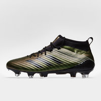 adidas Predator Flare SG Rugby Boots