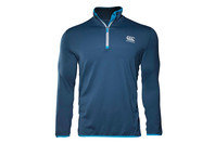 Canterbury Thermoreg First Layer 1/4 Zip Training Top