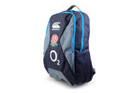 Canterbury England 2017/18 Players Rugby Backpack