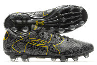 Under Armour ClutchFit Force 2.0 Alter Ego Batman FG Football Boots